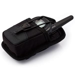 ティーレイン(T-REIGN) プロホルスター TRH2011000 チェストバッグ