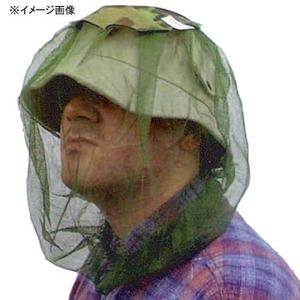モスキートヘッドネット(Mosquito Head Net) ヘッドネット UOF7000ICL