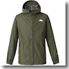 THE NORTH FACE(ザ・ノースフェイス) STANDARD JACKET Men's