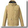 THE NORTH FACE(ザ・ノースフェイス) MOUNTAIN PARKA Men's