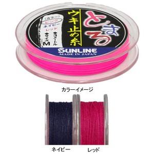 サンライン(SUNLINE) とまる ウキ止め糸