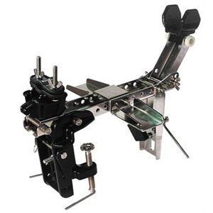 【送料無料】ミヤマエ ロボット竿受 Gタイプ 140-RK-RBK-G