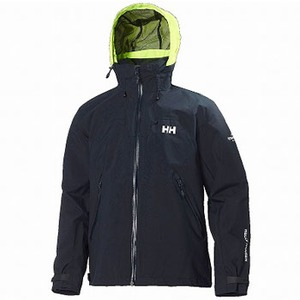 HELLY HANSEN(ヘリーハンセン) HH11415 HP POINT JACKET HH11415