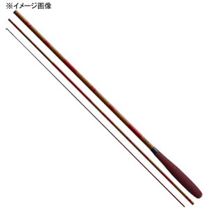 シマノ(SHIMANO) 朱紋峰 本式 14 SYUMONHO HNSK 14