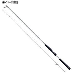 シマノ(SHIMANO) エクスセンス S903ML・MH/F EXSCE S903MLMHF