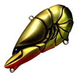 一誠(issei) G.C. ザリバイブ 67 バイブレーション