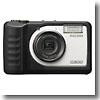 リコー(RICOH) 防水・防塵・業務用デジカメラ