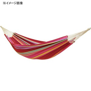 【送料無料】BYER(バイヤー) バルバドスバンモック シャーベット 12410010017000