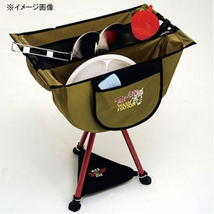 【送料無料】BYER(バイヤー) トライライトウォッシュST&シートスリング 12410057000000