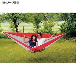 【送料無料】BYER(バイヤー) トラベラーハンモックダブル XXL 12410059000000