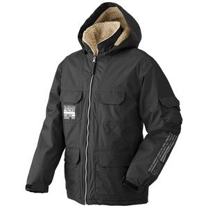 ロゴス(LOGOS) 防水防寒ジャケット ウォリー 30791713 防寒レインジャケット