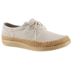 【送料無料】Columbia(コロンビア) Zero Day Shoe 10/28.0cm 120(Natural) YU3548