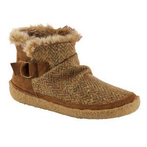 【送料無料】Columbia(コロンビア) Women's Tualatin Mini Boot 5/23.0cm 264(Maple) YU3629