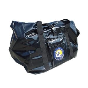 KAMIWAZA(カミワザ) 遠征用大型防水バッグ