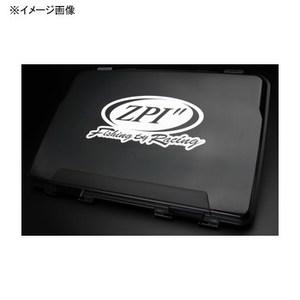 ZPI(ジーピーアイ)オリジナル デカール