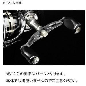 ZPI(ジーピーアイ)ソルティーバライトロング シマノ用