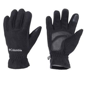 Columbia(コロンビア) Women's Thermarator Glove CL9040 アウターグローブ(アウトドア)