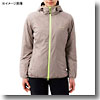 Columbia(コロンビア) Women's Chimney Mountain Jacket