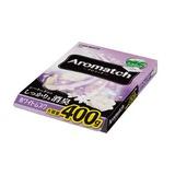 カーメイト(CAR MATE) 消臭芳香剤剤 アロマッチ シート下400 D203 消臭剤