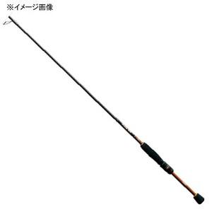 シマノ(SHIMANO)ソアレSS S703SULS