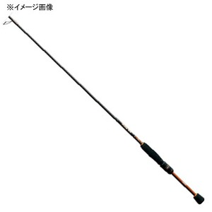 シマノ(SHIMANO)ソアレSS S806LT