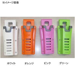 ダイワ(Daiwa) ロッドキーパーF 04200206
