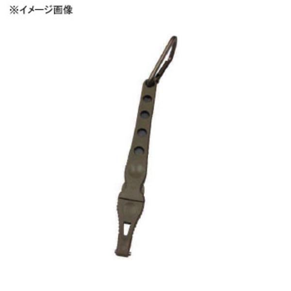 第一精工 イカシメ+ホルスター イカ絞めツール