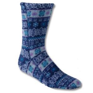 【送料無料】ACORN(エイコーン) Versafit Socks XS Icelandic Blue A21208