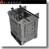ファイヤーボックス(Firebox) G2 FIREBOX STOVE