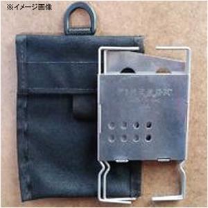 ファイヤーボックス(Firebox)ナノケース