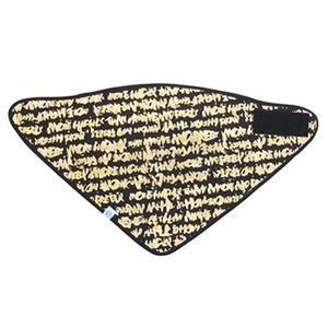 エビスニット フェイスマスク 厚手 フリー NP-6362