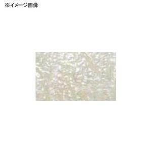 DAMIKI JAPAN(ダミキジャパン) シェルジャパン チューンナップシェル ジョインテッドクロー178用 日本アワビ×ナチュラル