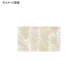 DAMIKI JAPAN(ダミキジャパン) シェルジャパン チューンナップシェル ジョインテッドクロー178用 南洋貝×ナチュラル