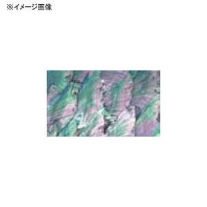 SHELL JAPAN(シェルジャパン) シェルジャパン チューンナップシェル ジョインテッドクロー178用 シート・シール