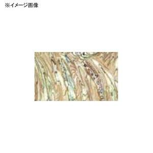SHELL JAPAN(シェルジャパン) シェルジャパン チューンナップシェル ジョインテッドクロー178用 カルペニュージーランド×ナチュラル