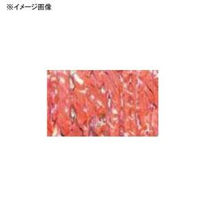 DAMIKI JAPAN(ダミキジャパン) シェルジャパン チューンナップシェル ジョインテッドクロー178用 プリスポーンレヅド
