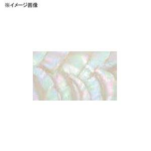 DAMIKI JAPAN(ダミキジャパン) シェルジャパン チューンナップシェル ジョインテッドクロー178用 夜光貝×ナチュラル