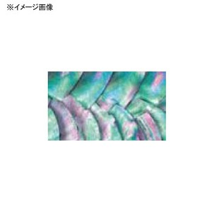 SHELL JAPAN(シェルジャパン) シェルジャパン チューンナップシェル ジョインテッドクロー178用 夜光貝×ブラック