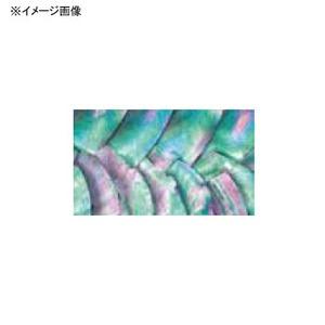SHELL JAPAN(シェルジャパン)シェルジャパン チューンナップシェル ジョインテッドクロー178用