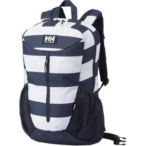 HELLY HANSEN(ヘリーハンセン) HOY91405 FLOYEN 25 HOY91405