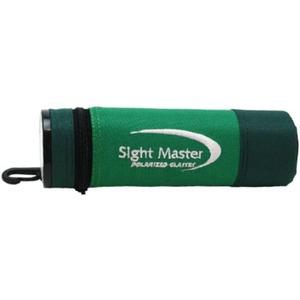 サイトマスター(Sight Master) チューブグラスケース 772092406000 ケース