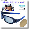 サイトマスター(Sight Master) Kinetic Blue PRO(キネティック・ブループロ)
