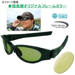 【送料無料】サイトマスター(Sight Master) ベクター ダークグリーンマイカプロ ダークグリーンマイカ イーズグリーン 775118351100