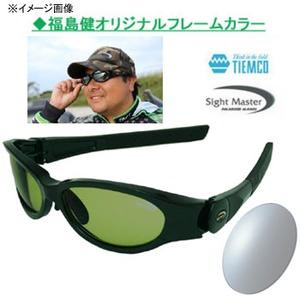 【送料無料】サイトマスター(Sight Master) ベクター ダークグリーンマイカプロ ダークグリーンマイカ ライトグレーxシルバーミラー 775118352200
