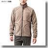 Columbia(コロンビア) Cardinal Points Jacket Men's