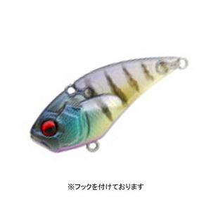 RAIDJAPAN(レイドジャパン) レベルバイブ ブースト