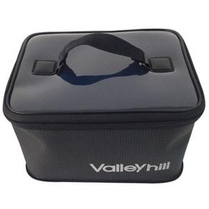 バレーヒル(ValleyHill)タックルバッグII