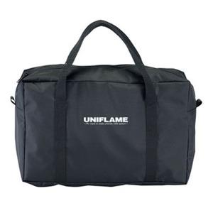 ユニフレーム(UNIFLAME) ユニセラケース 615126