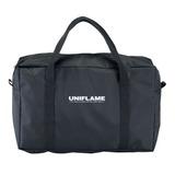 ユニフレーム(UNIFLAME) ユニセラケース 615126 BBQ&七輪&焚火台アクセサリー