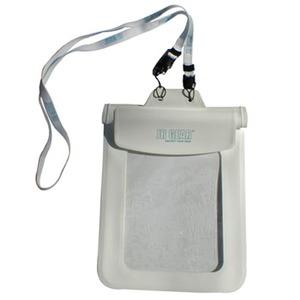 JR GEAR(ジェイアールギア) Strage Pouch M 10(ホワイト) SPH00110